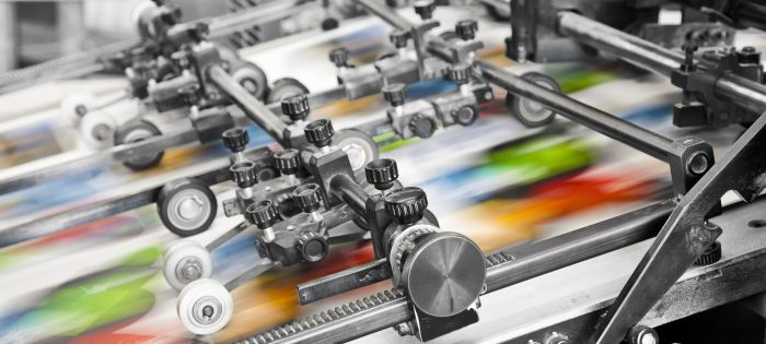 The-Differences-Between-Flexographic-and-Offset-Printing